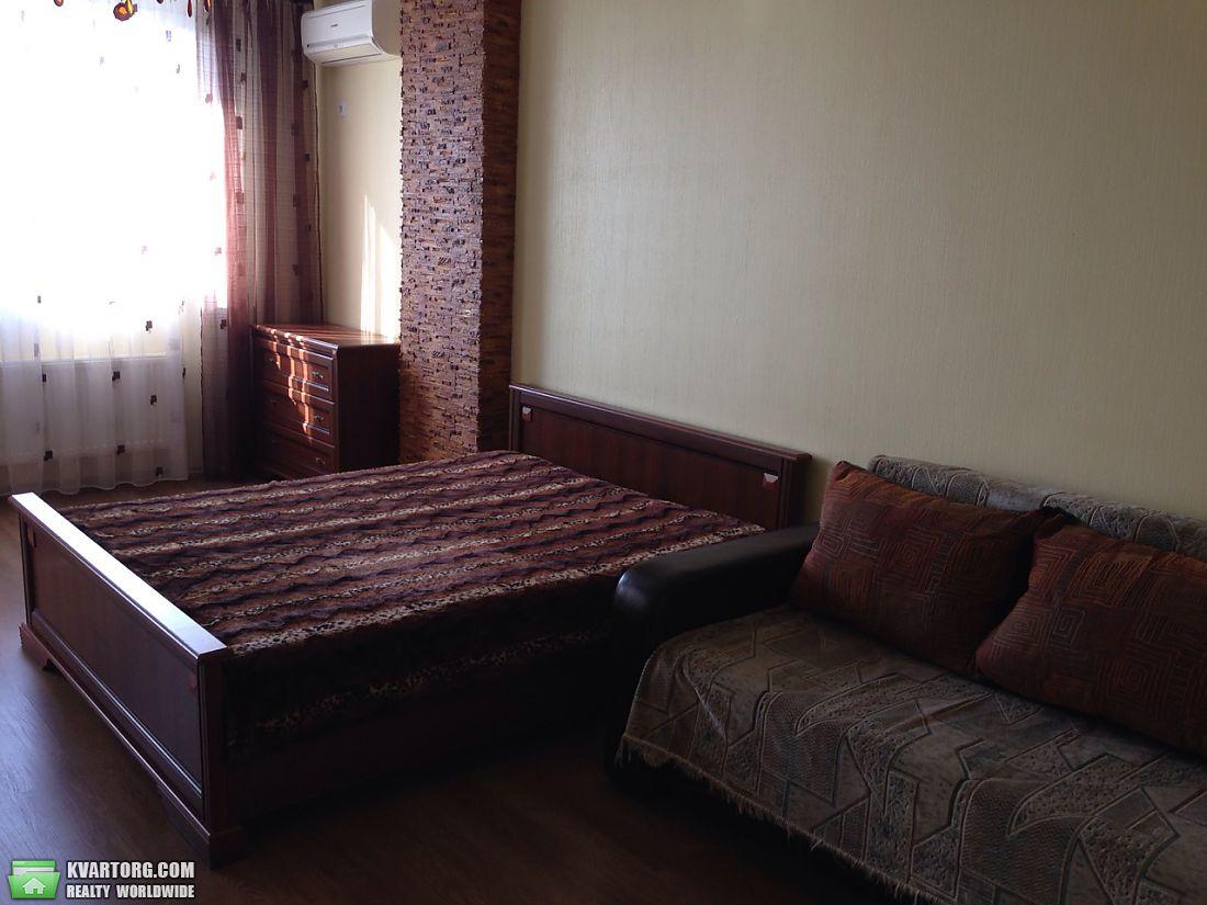 сдам 1-комнатную квартиру Киев, ул.Гетьмана 1 - Фото 2