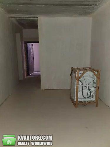 продам 1-комнатную квартиру. Киев, ул.Николая Соловцова 2. Цена: 40000$  (ID 2321115) - Фото 4