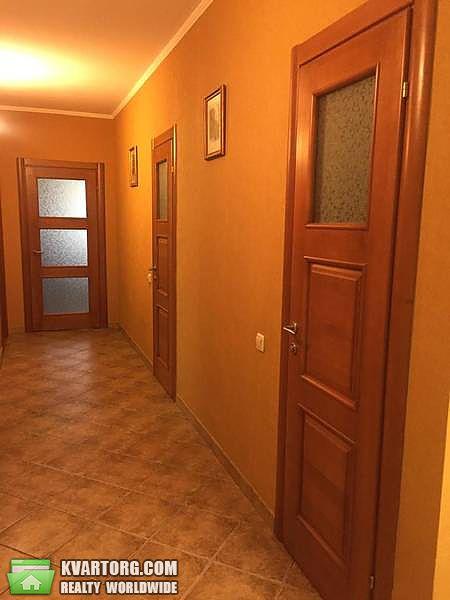 продам 3-комнатную квартиру Киев, ул. Героев Сталинграда пр 20б - Фото 3