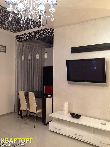 продам 2-комнатную квартиру Днепропетровск, ул.набережная ленина - Фото 1