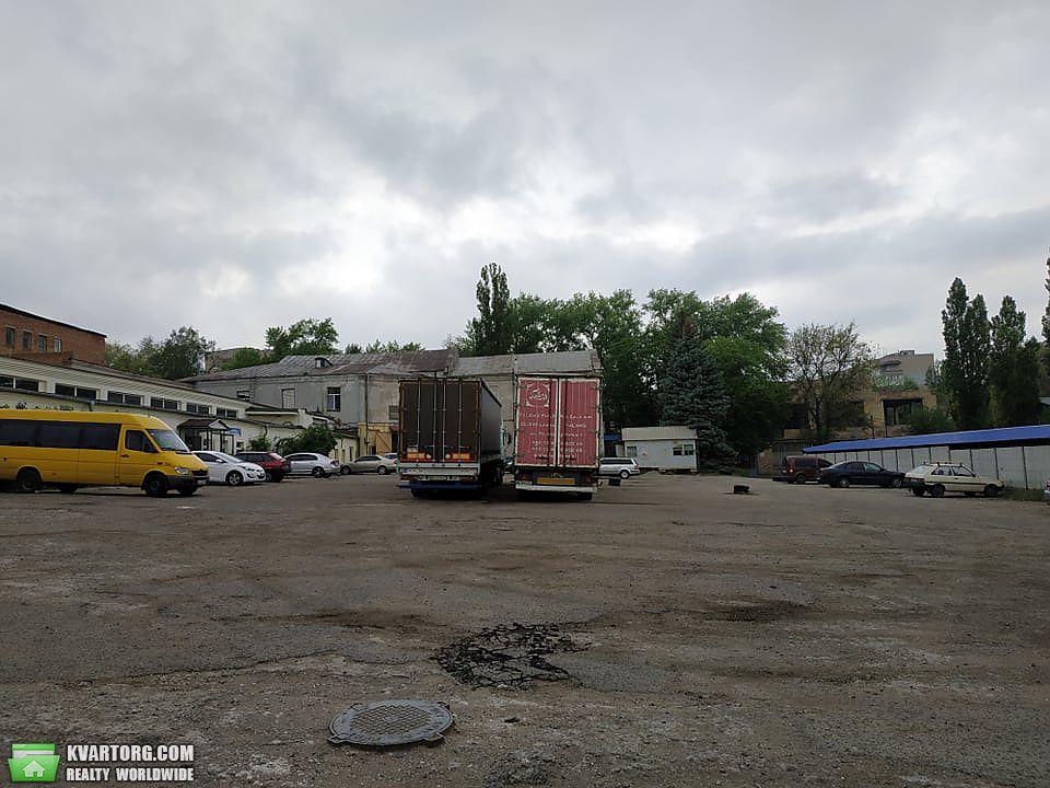продам помещение. Днепропетровск, ул. Петровского . Цена: 270000$  (ID 2386356) - Фото 7