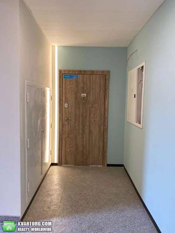 продам 3-комнатную квартиру Киев, ул.Набережно-Рыбальская 9 - Фото 4