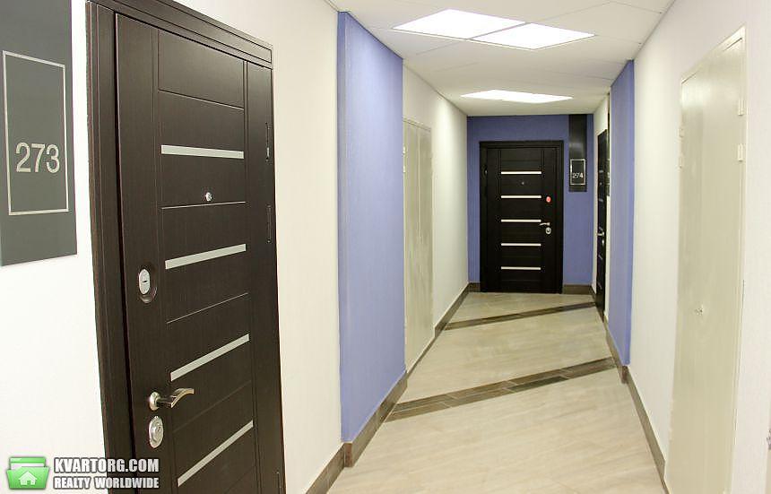 продам 2-комнатную квартиру Киев, ул.пр Броварской 3 - Фото 3