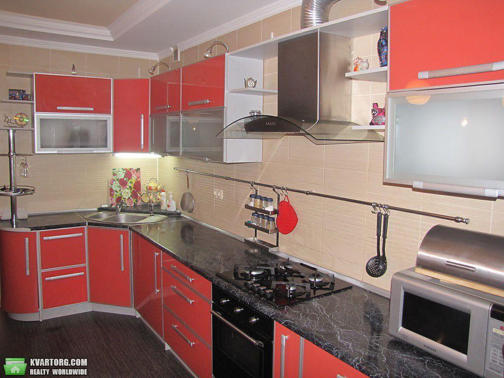 сдам 1-комнатную квартиру Одесса, ул.Черниговская Улица 9 - Фото 1