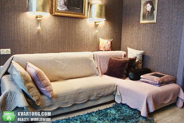 продам 4-комнатную квартиру Днепропетровск, ул.Яворницкого 3 - Фото 9