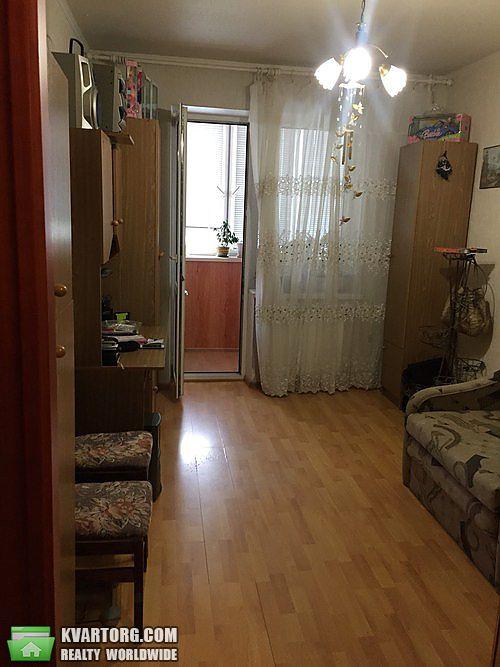 продам 2-комнатную квартиру Киев, ул. Героев Днепра 34а - Фото 9