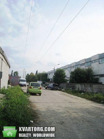 продам СТО Киев, ул. Луговая 15 - Фото 6
