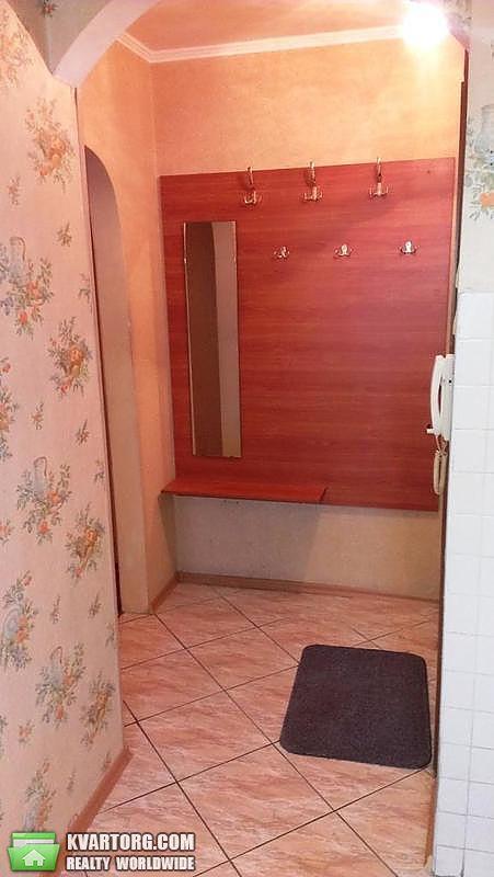 продам 3-комнатную квартиру Киев, ул. Тимошенко 3 - Фото 5