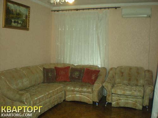 сдам квартиру посуточно. Николаев, ул.ул Адмиральская 19. Цена: 10$  (ID 880500) - Фото 2