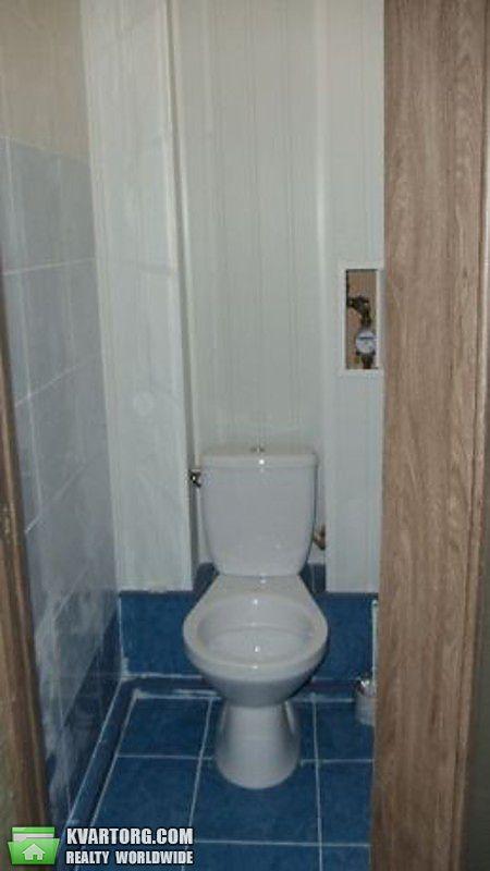 продам 2-комнатную квартиру Киев, ул. Автозаводская 61 - Фото 5