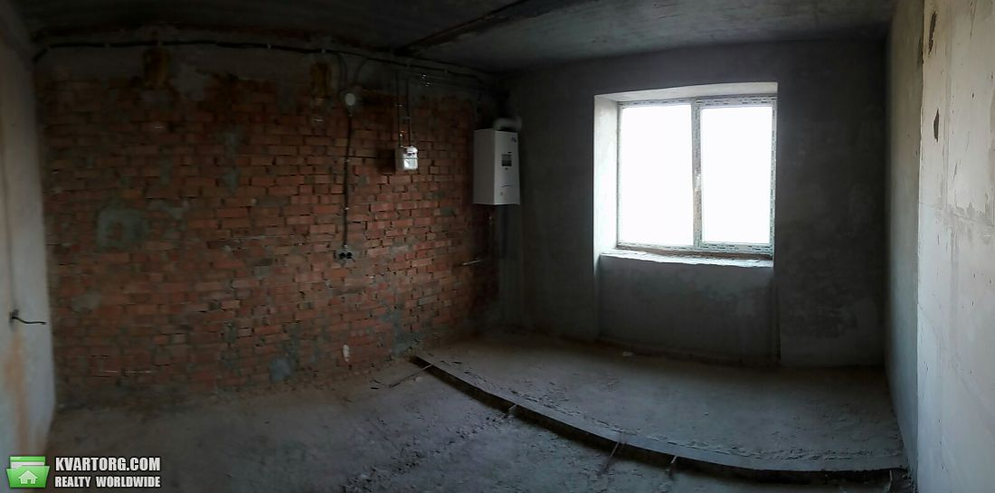 продам 3-комнатную квартиру Днепропетровск, ул.Набережная Победы 62г - Фото 6