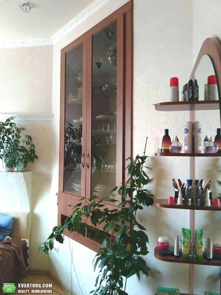 продам 4-комнатную квартиру. Одесса, ул.Ольгиевская . Цена: 100000$  (ID 2085797) - Фото 9