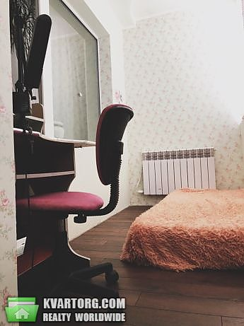 сдам 2-комнатную квартиру. Киев,   Вишняковская 7б - Цена: 391 $ - фото 5