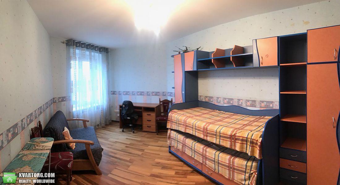 сдам 3-комнатную квартиру. Одесса, ул.Посмитного 22. Цена: 700$  (ID 2070432) - Фото 7