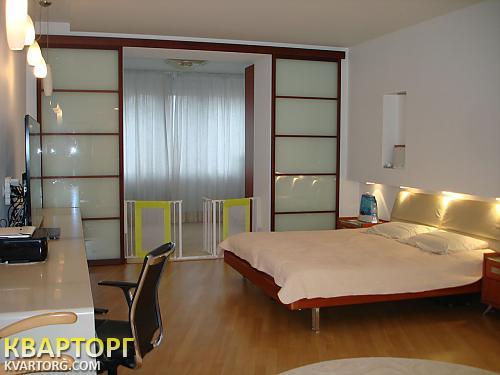 продам 3-комнатную квартиру Одесса, ул.Дунаева переулок - Фото 1
