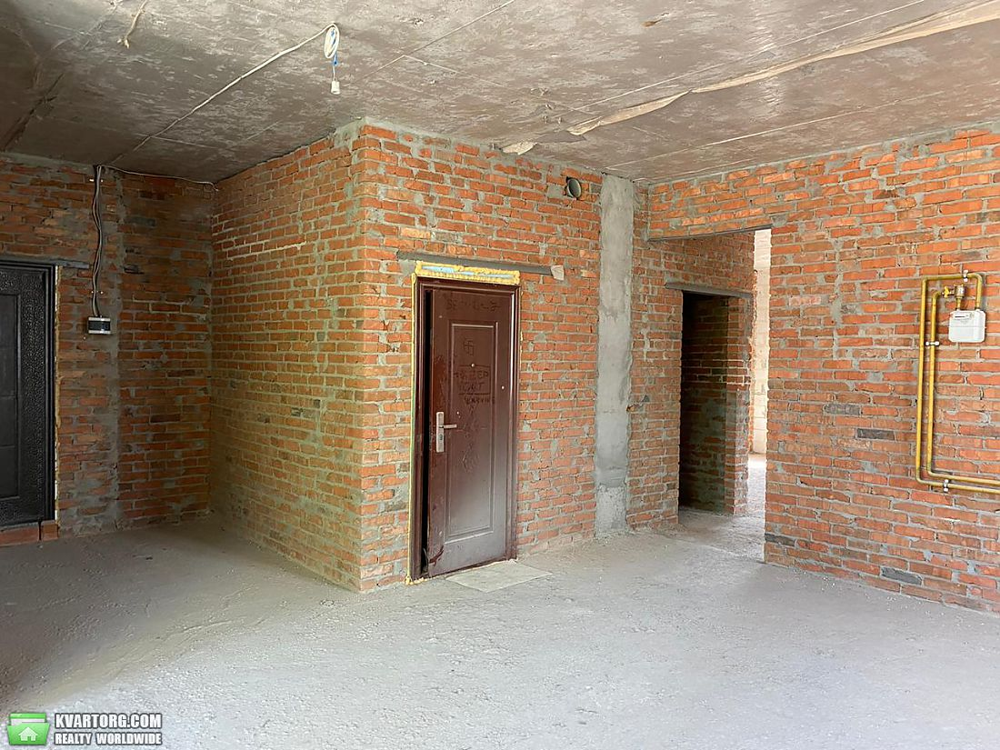 продам 4-комнатную квартиру Днепропетровск, ул.Марии Кюри - Фото 9