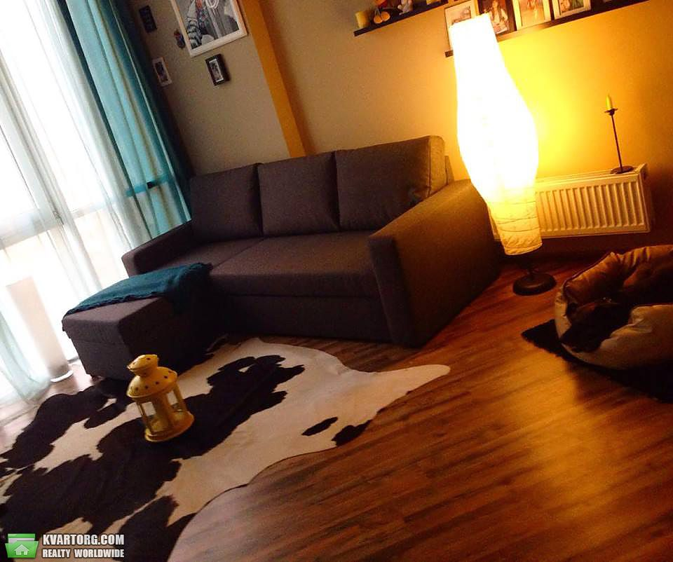 продам 1-комнатную квартиру. Одесса, ул.Архитекторская . Цена: 47000$  (ID 1797786) - Фото 1