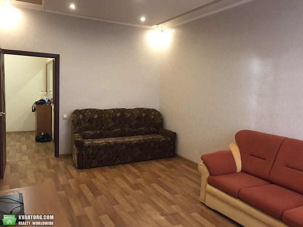 сдам 2-комнатную квартиру Хмельницкий, ул.Соборная 15 - Фото 1