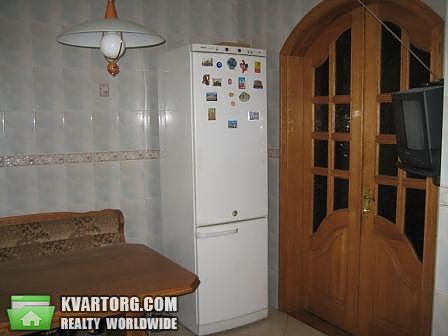 сдам 3-комнатную квартиру Киев, ул. Гарматная 18 - Фото 7