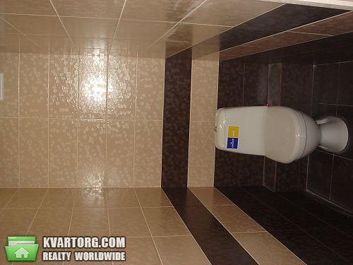 продам 2-комнатную квартиру. Украинка, ул.cтроителей . Цена: 37000$  (ID 1445696) - Фото 4