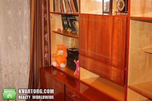 продам 2-комнатную квартиру Киев, ул. Братиславская 14 - Фото 2