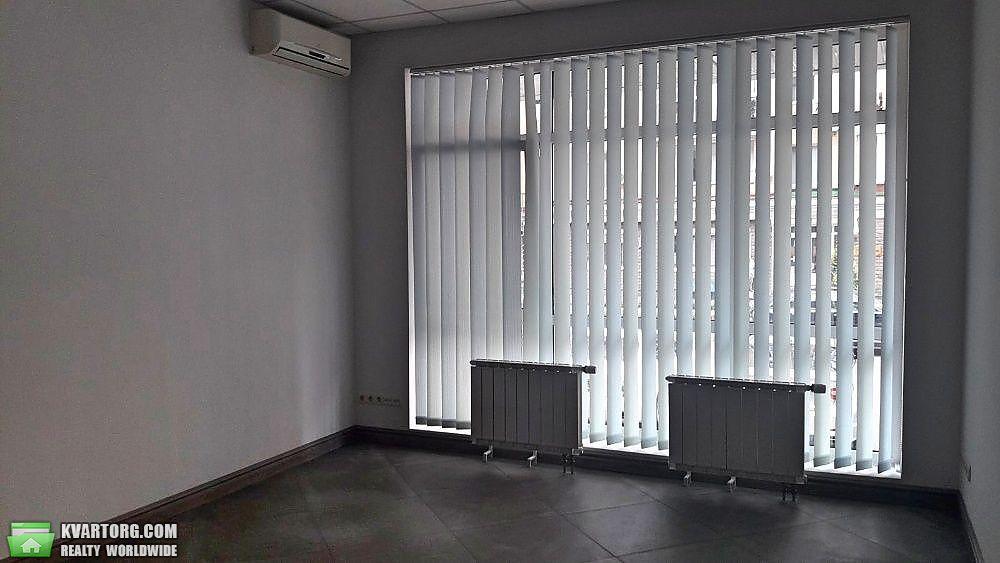 сдам офис Киев, ул. Оболонская наб 11 - Фото 9