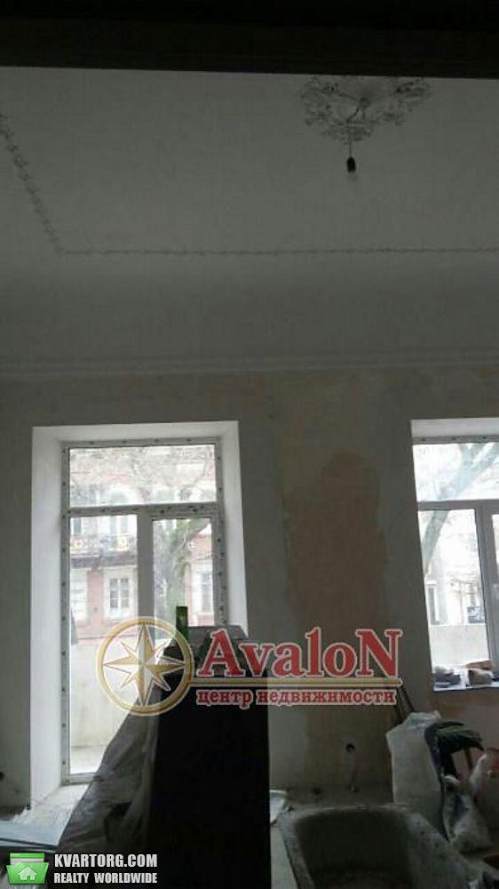 продам 3-комнатную квартиру. Одесса, ул.Осипова . Цена: 64999$  (ID 2100188) - Фото 2