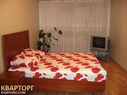 сдам квартиру посуточно. Киев, ул. Чавдар 14. Цена: 19$  (ID 391884) - Фото 1