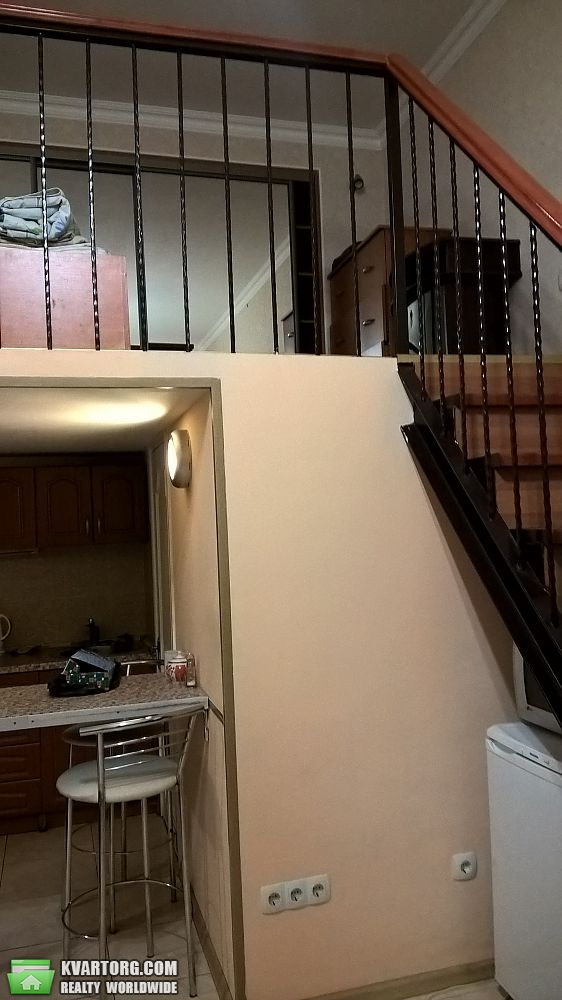 сдам 1-комнатную квартиру Одесса, ул.Большая Арнаут  93 - Фото 1