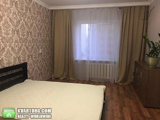 продам 3-комнатную квартиру. Киев, ул. Пчелки . Цена: 95000$  (ID 2229965) - Фото 5