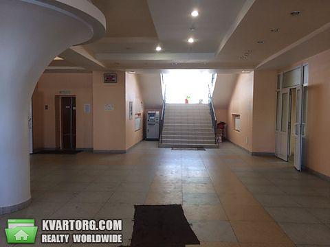 сдам офис Киев, ул. метро - Фото 3