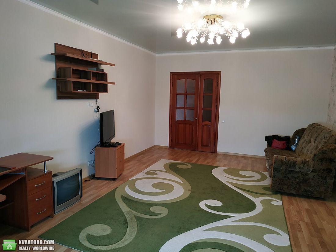 сдам 2-комнатную квартиру Одесса, ул.Скворцова 4 - Фото 7