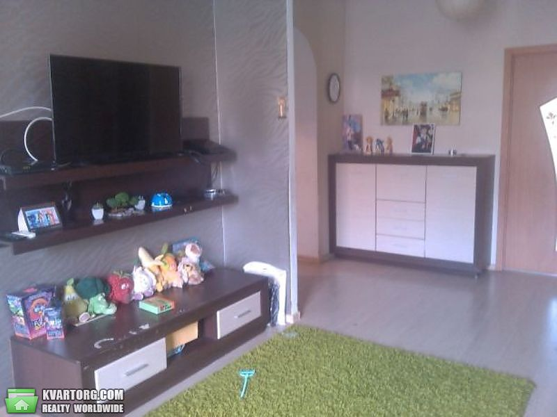 продам 3-комнатную квартиру. Киев, ул. Гагарина пр 8а. Цена: 95000$  (ID 2160287) - Фото 1