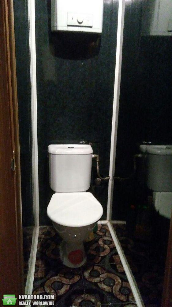 продам 2-комнатную квартиру Одесса, ул.Бочарова 12 - Фото 10