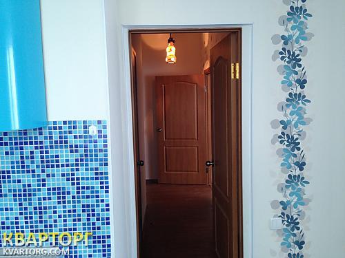 продам 1-комнатную квартиру Одесса, ул.Пестеля, район Автовокзал 24 - Фото 9