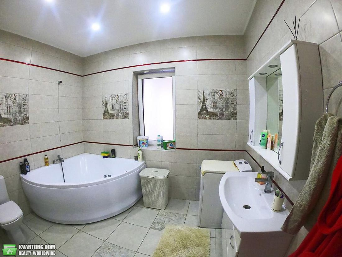 продам дом Днепропетровск, ул.Кировское - Фото 8