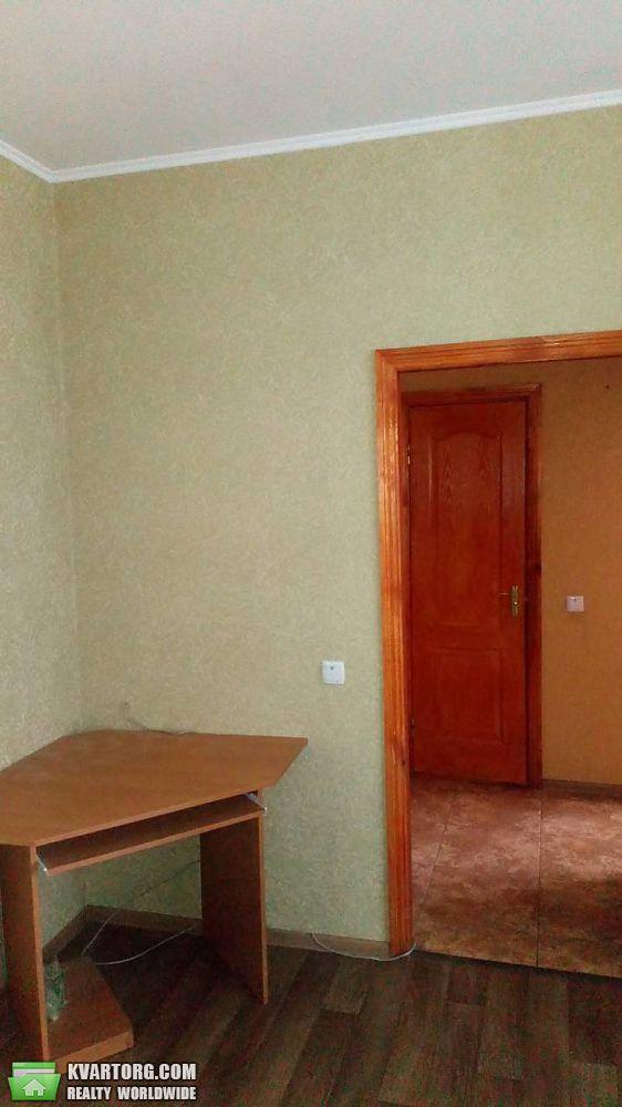 продам 1-комнатную квартиру Харьков, ул.Роганская - Фото 8
