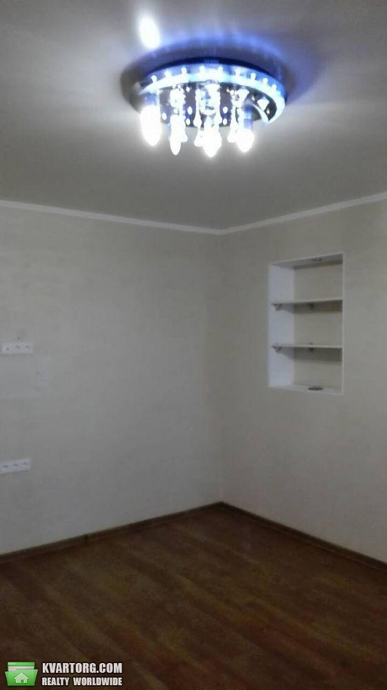 продам 3-комнатную квартиру. Одесса, ул.Добровольского  . Цена: 45000$  (ID 2058006) - Фото 7