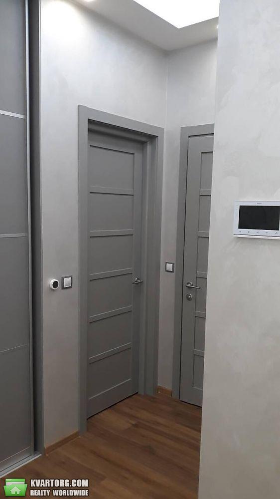 продам 3-комнатную квартиру Днепропетровск, ул.Симферопольская - Фото 8