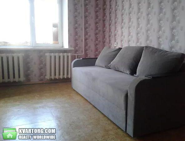 сдам 2-комнатную квартиру. Киев, ул. Гетьмана 41/23. Цена: 395$  (ID 2329730) - Фото 5