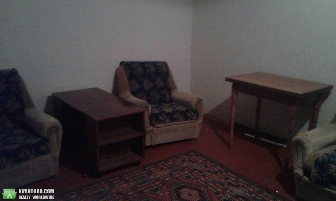 сдам 2-комнатную квартиру Харьков, ул.Сергея Грицевца - Фото 4
