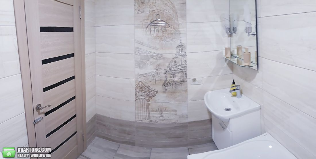 продам 1-комнатную квартиру Харьков, ул. Есенина - Фото 5