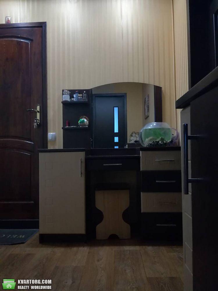 продам 1-комнатную квартиру Харьков, ул.Продольная - Фото 6