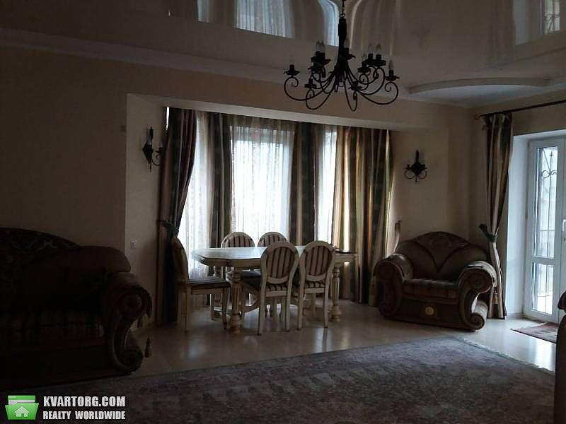 продам дом Ирпень, ул. Украинская - Фото 6