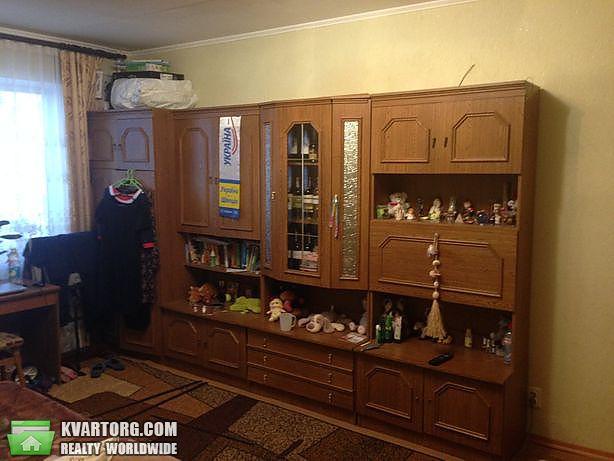продам 1-комнатную квартиру Киев, ул. Северная 30 - Фото 1