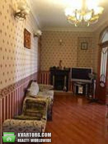 продам 2-комнатную квартиру. Киев, ул. Саксаганского 123. Цена: 95000$  (ID 2001044) - Фото 7