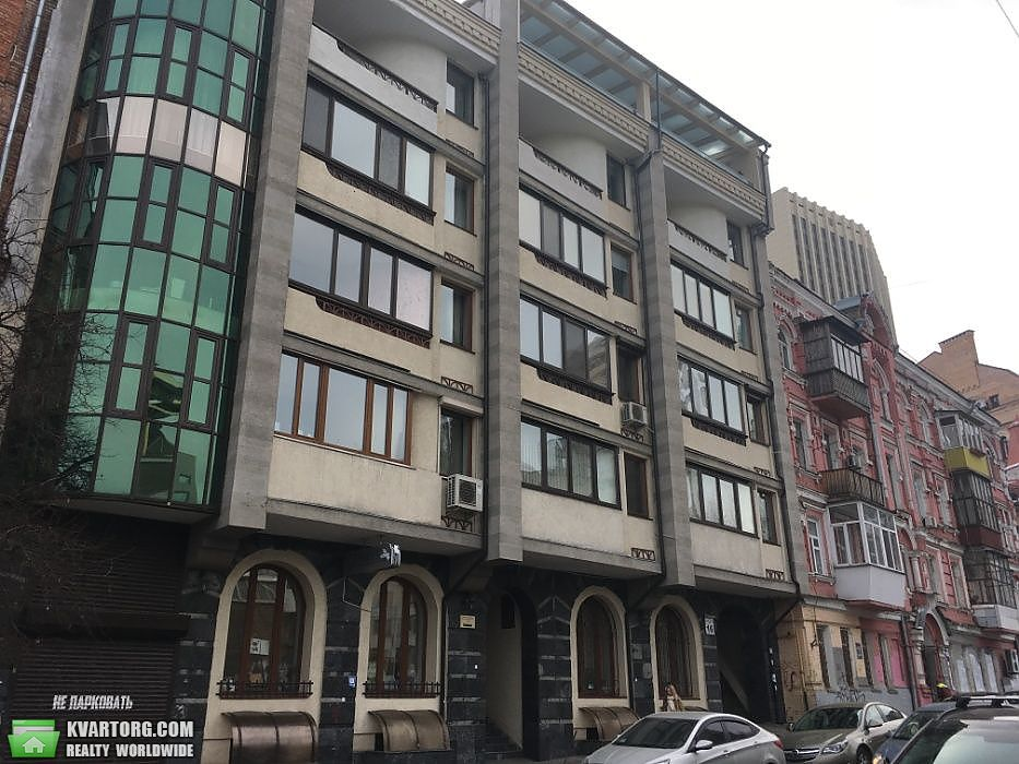 продам помещение. Киев, ул. Ярославов Вал . Цена: 550000$  (ID 2195153) - Фото 5