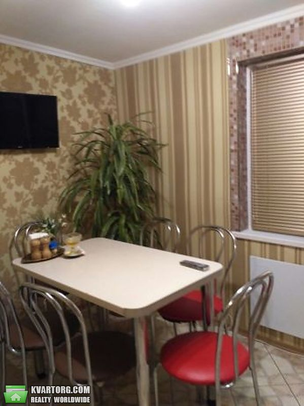 продам 3-комнатную квартиру. Киев, ул. Березняковская 6. Цена: 70000$  (ID 2160285) - Фото 5