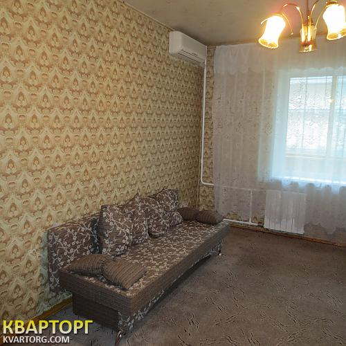 сдам 2-комнатную квартиру Киев, ул. Оболонский пр 28 - Фото 1