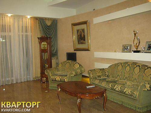 продам дом Одесса, ул.Дачная улица - Фото 4